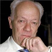 Everardo Dalla Noce