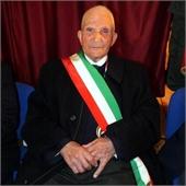 Giovanni La Penna