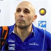 Mauro Maugeri