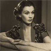 Vivian Mary Hartley