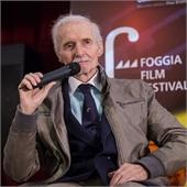 Gianni Bongioanni