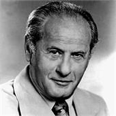 Eli Herschel Wallach