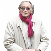 Enrico Venantino Venantini