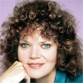Verla Eileen Brennen