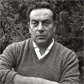 Aldo Renato Guttuso