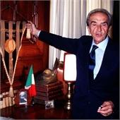 Giuseppe Prisco