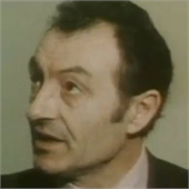 Guglielmo Moretti