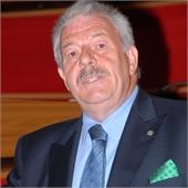 Erminio Enzo Boso