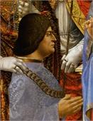 Ludovico Maria Sforza