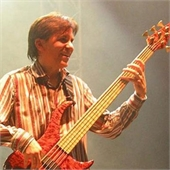 Rutger Gunnarsson
