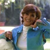 Anna Rita Marchesini