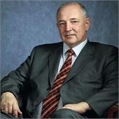 Artyom Mikhaylovich Tarasov