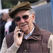 Renzo Fossati