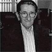 Tito Foppa Pedretti