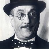 Giuseppe De Filippo