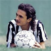Andrea Fortunato
