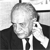 Ruggero Orlando