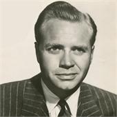 Lyle Bettger