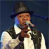 Jules Shungu Wembadio Pene Kikumba