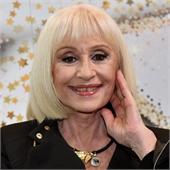 Raffaella Maria Roberta Pelloni