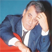 Renato Squillante