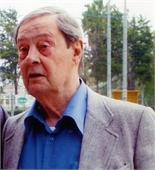 Carmelo Del Noce