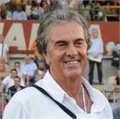 Giorgio Gennari