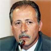 Paolo Emanuele Borsellino