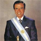 Carlos Saúl Menem Akil