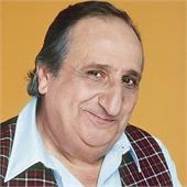 Umberto Francesca Molinaro