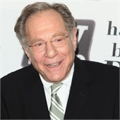 George Segal Jr.