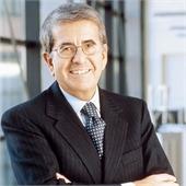 Vittorio Merloni