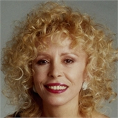 Rosa Giannetta Alberoni