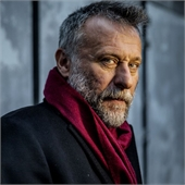 Rolf Åke Mikael Nyqvist