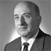 Umberto Tupini