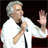 Leopoldo Fiorini