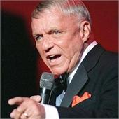 Francis Albert Sinatra