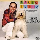 Donald Benjamin Lurio