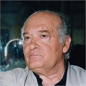 Salvatore Ferro