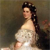 Elisabetta Amalia Eugenia di Wittelsbach