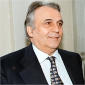 Arnaldo Bagnasco