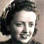 Maria Jottini
