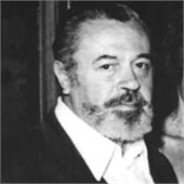 Marino Piazzolla