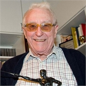 Mario Mangiarotti