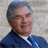 Vincenzo Speziali
