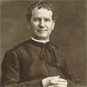 Giovanni Melchiorre Bosco