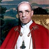 Eugenio Maria Giuseppe Giovanni Pacelli
