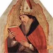 Aurelio Agostino d'Ippona