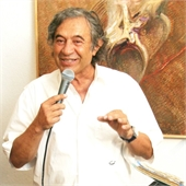 Alfredo Antonio Carlo Buongusto
